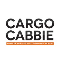 The Cargo Cabbie Moving Store