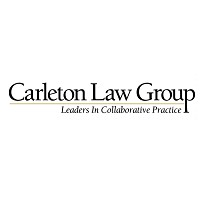 The Carleton Law Group Store