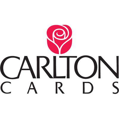 Carlton Cards - Promotions & Discounts