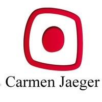 The Carmen Jaeger Jewellery Store