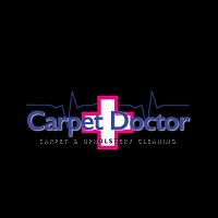 The Carpet Doctor Store