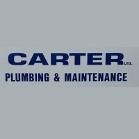 The Carter Plumbing Store for Plumbers