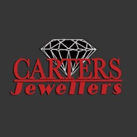 The Carters Jewellers Store