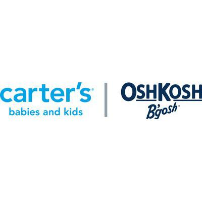 Canadian Carter's OshKosh Flyer, Stores Locator & Opening Hours