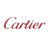 The Cartier Store