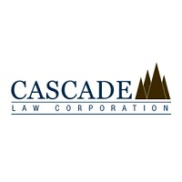 The Cascade Law Store