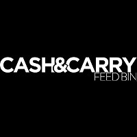 The Cash & Carry Feed Store for Animal Toys