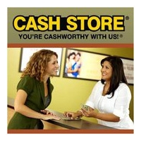 Cash Store - Promotions & Discounts in Meadow Lake