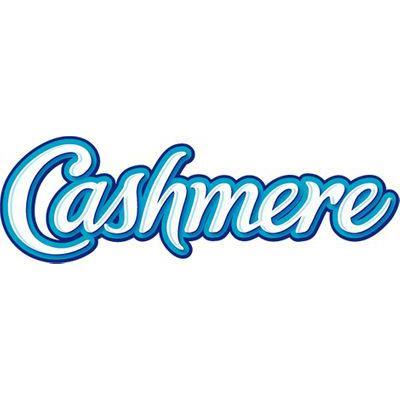 Cashmere - Promotions & Discounts