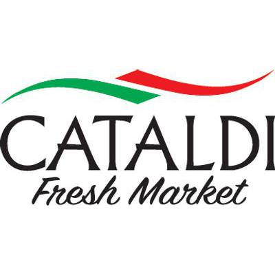 Canadian Cataldi Supermarket Flyer - Available From 21 October – 27 October 2020, Stores Locator & Opening Hours