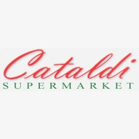 Canadian Cataldi Flyer, Stores Locator & Opening Hours