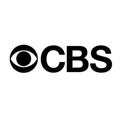 Cbs Network - Promotions & Discounts