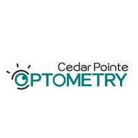 The Cedar Pointe Optometry Store