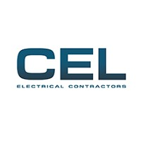 The Cel Electric Store