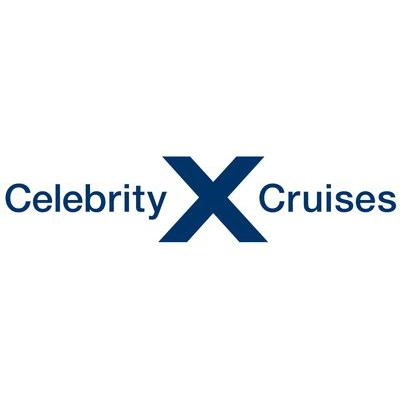 Celebrity Cruises - Promotions & Discounts