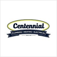The Centennial Plumbing, Heating & Electrical Store