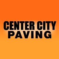 The Center City Paving Ltd Store