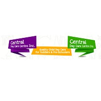 The Central Day Care Centre Store
