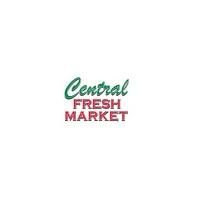 Central Fresh Market Flyer - Circular - Catalog - Outerwear