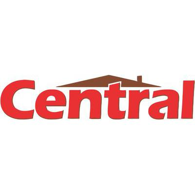 Central Home Improvement - Promotions & Discounts