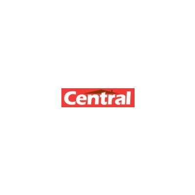 Central Flyer - Circular - Catalog