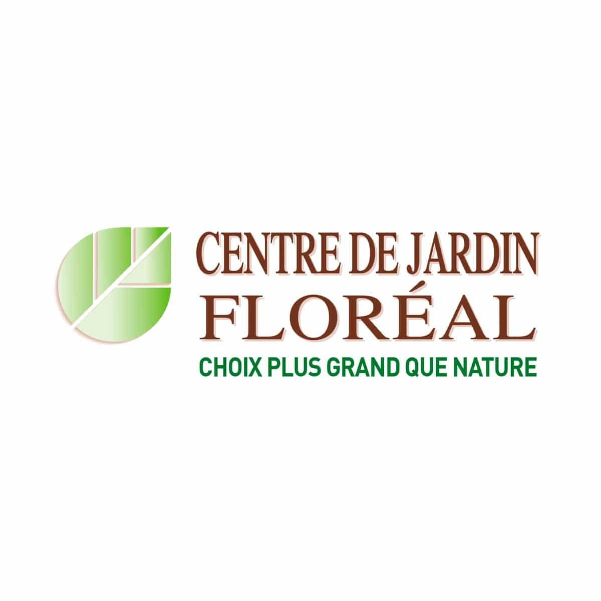 The Centre De Jardin Floréal Store for Gardening And Landscaping