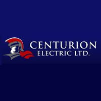 The Centurion Electric Store for Electrician
