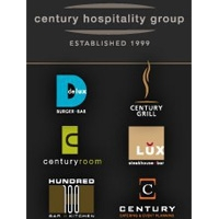 The Century Hospitality Group Restaurant Online