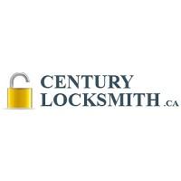 The Century Locksmith Store