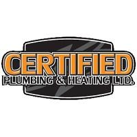 The Certified Plumbing & Heating Store