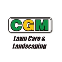 The Cgm Lawn Care & Landscaping Store