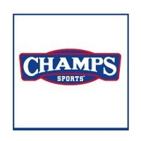 Canadian Champs Sports Flyer, Stores Locator & Opening Hours