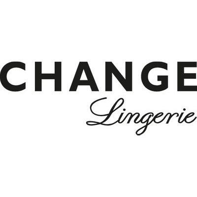 Change Lingerie - Promotions & Discounts