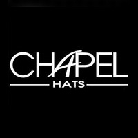 Canadian Chapel Hats Flyer, Stores Locator & Opening Hours