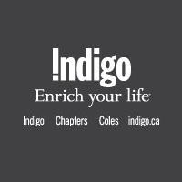 Chapters Indigo Flyer - Circular - Catalog - Gloucester
