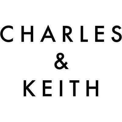 Charles & Keith Canada - Promotions & Discounts