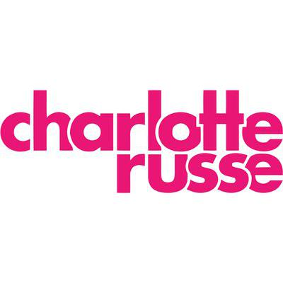 Charlotte Russe - Promotions & Discounts