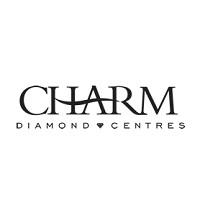 Charm Diamonds Centres Flyer - Circular - Catalog - Watches