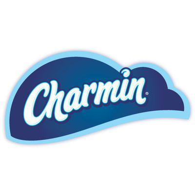 Charmin - Promotions & Discounts