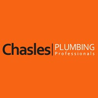 The Chasles Plumbing Professionals Store