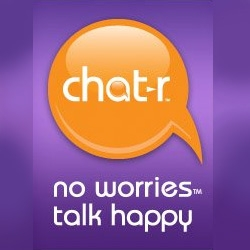 Canadian Chatr Wireless Flyer, Stores Locator & Opening Hours For Cell Phones / Smartphones