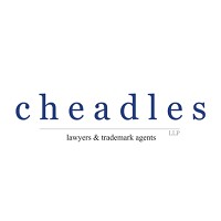 The Cheadles Lawyers Store