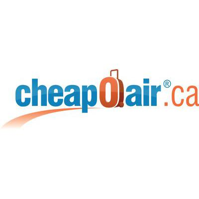 Cheapoair.Ca - Promotions & Discounts