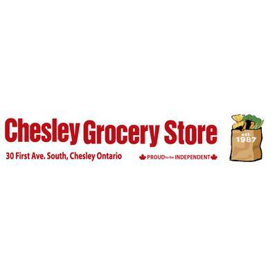 Chelsey Grocery Store - Promotions & Discounts