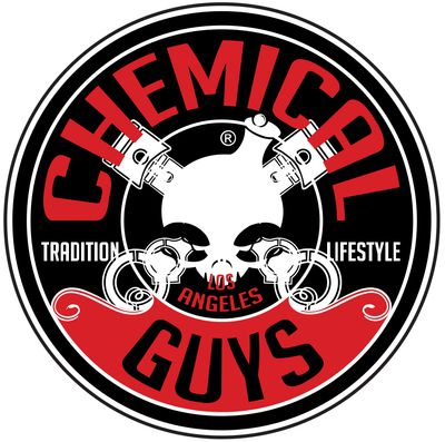 Chemical Guys - Promotions & Discounts