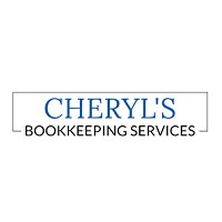 The Cheryl'S Bookkeeping Services Store