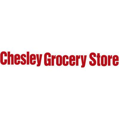 Canadian Chesley Grocery Store Flyer, Stores Locator & Opening Hours