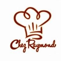 Chez Raymond
