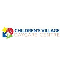The Children'S Village Daycare Store