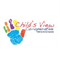 The Child'S View Store